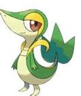View pokemonmaster102's Profile