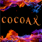 View Cocoax11's Profile
