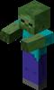 View SweatBoyX8's Profile