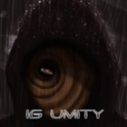 View unity98's Profile