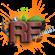 View RestrictedFiles's Profile