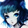 View Starlightina's Profile