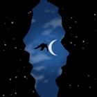 View MysticalDigital's Profile