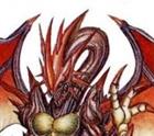 View ManaTheDragon's Profile