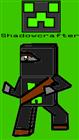 View xXShadowCrafterXx's Profile