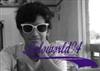 View laloworld94's Profile