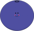 View HappyBlueBerry's Profile