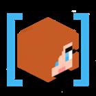 View idrvblu's Profile