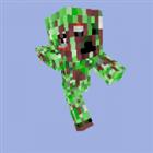 View Z0Mbie_Cr33P3r's Profile