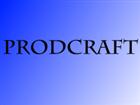 View Prodigy03's Profile