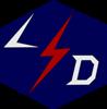 View LazDude2012's Profile
