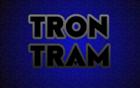 View Trontram's Profile