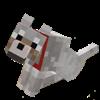 View MinecraftP1xels's Profile