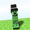 View lolcreeper200's Profile