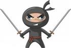 View Ninjaaboyy's Profile
