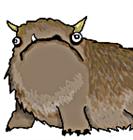 View Magnarock1's Profile