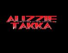 View Auzzie_Takka's Profile
