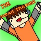 View TheSupahSmasher's Profile