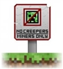 View Creepers_Get_Out's Profile