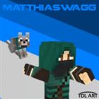 View Matthiaswagg's Profile