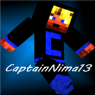 View CaptainNima13's Profile