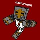 View ItzBurnout's Profile