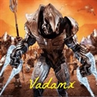 View vadamx's Profile