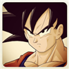 View Kal_Goku's Profile