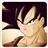 View Kal_Goku's Profile