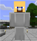 View Minecraft4Mayor's Profile