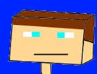 View Drayko's Profile