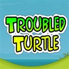 View Troubled_Turtle's Profile