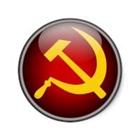 View russiancreeper1020's Profile
