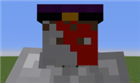 View AaraCraft's Profile
