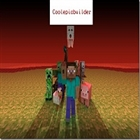View coolepicbuilder's Profile