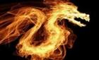 View flameingblazer's Profile