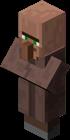 View Farmboy1O2's Profile
