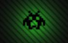 View Creeperfive's Profile