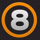 View Studio_8_Hosting's Profile