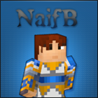 View NaifB's Profile