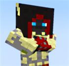 View EnderGolem's Profile