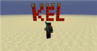 View kelchepef's Profile