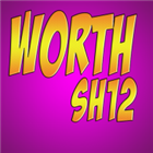 View worthsh12's Profile