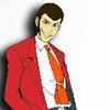 View LupinIII's Profile