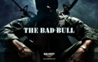 View THe_Bad_BuLL's Profile