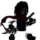 View DarkFlamesZM's Profile