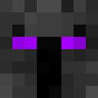 View Zkaar's Profile