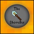 View TheShoveller's Profile