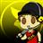View Mario_Man's Profile