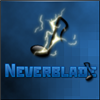 View Neverblade's Profile
